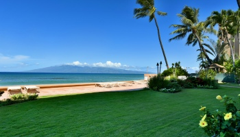 Makani Sands Vacation Rentals